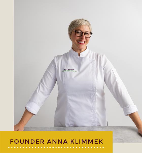 Anna Klimmek