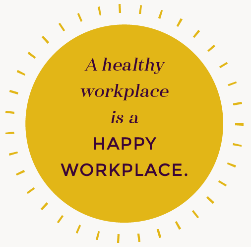 corporate wellness graphic
