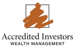 Accredited Investors logo
