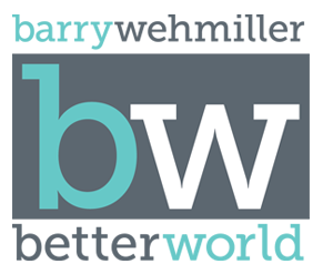 Barry Wehmiller logo