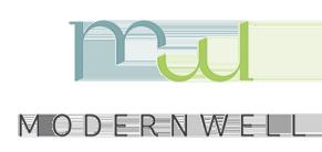 modernwell logo